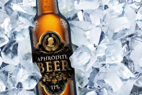 APHRODITE BEER
