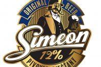 SIMEON BEER